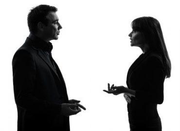 Wertschätzende Kommunikation – Mehr als nur loben