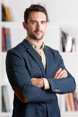Dresscode 'Smart Casual' für Männer und Frauen