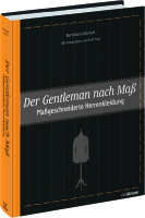 Cover Gentleman nach Mass