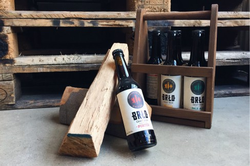 Craft Beer made in Berlin