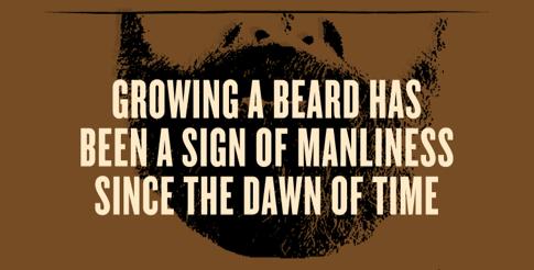 Die richtige Bartpflege für Gentlemen