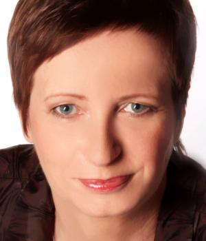 Kerstin Köhler