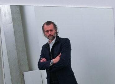 """""""Clemens en August"""" Gründer Alexander Brenninkmeijer im Interview"""