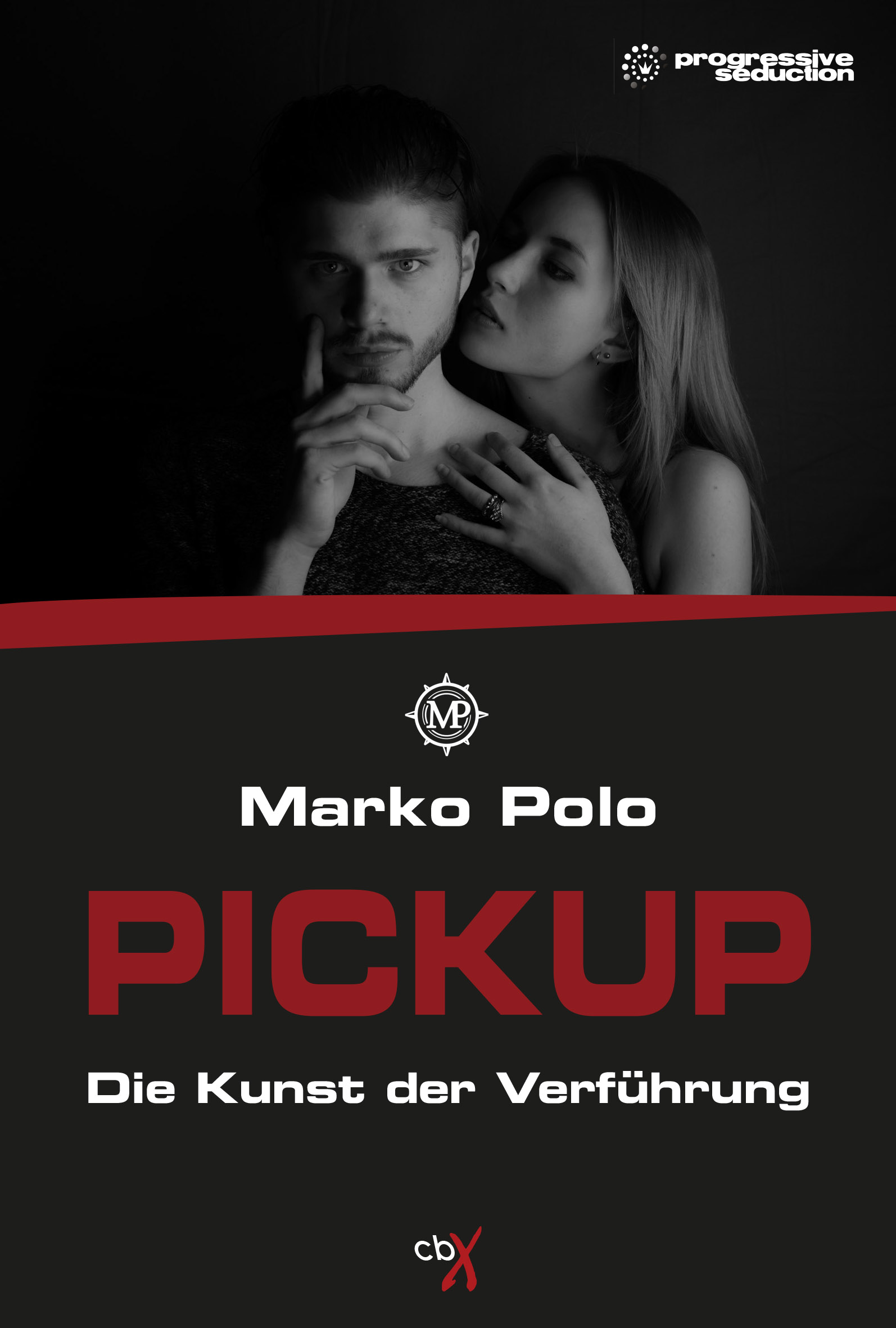 Flirten wie ein Gentleman – Marko Polo im Interview