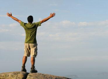 Dankbarkeit – Warum nicht alles selbstverständlich ist