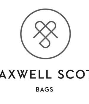 Logo_Maxwell-Scott