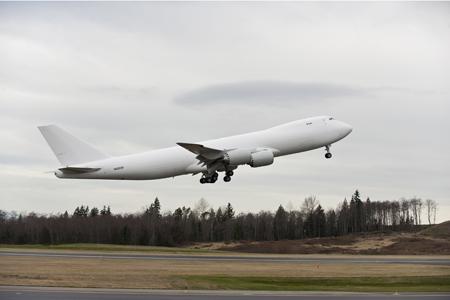 Das etwas andere Privatflugzeug – Der private Jumbojet