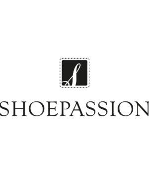 Logo-Shoepassion