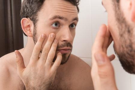 Männerpflege im Soziologen-Blick