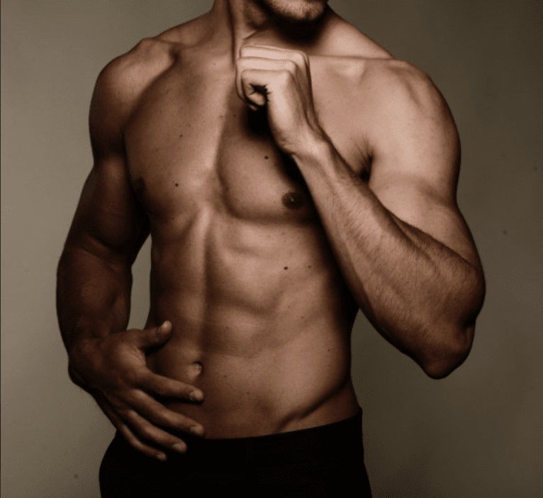 Körperhaarentfernung: Ja oder nein?