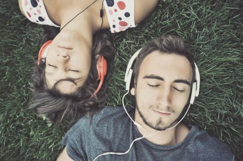 Mobile Störenfriede – Tipps zum öffentlichen Audiogenuss