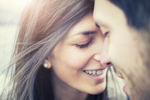 Valentinstag – überflüssiges Ritual?