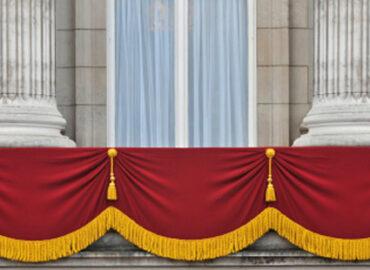 Royal Wedding – Warum wir uns nach Traditionen sehnen