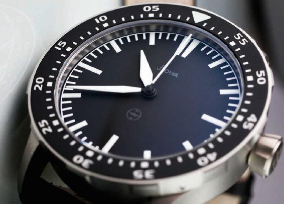 Fliegeruhren – Vom praktischen Werkzeug zum Uhrenklassiker
