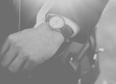 Armbanduhren: 12 Tipps für eine längere Lebensdauer