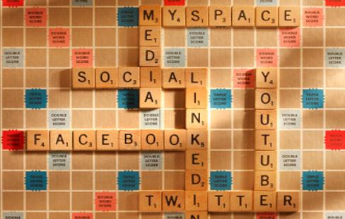 Falsche Freunde? Social-Media-Knigge für den Gentleman