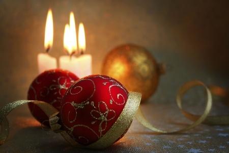 Fakten und Statistiken rund um Weihnachten
