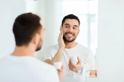 7 praktische Tipps für ein besseres Körpergefühl