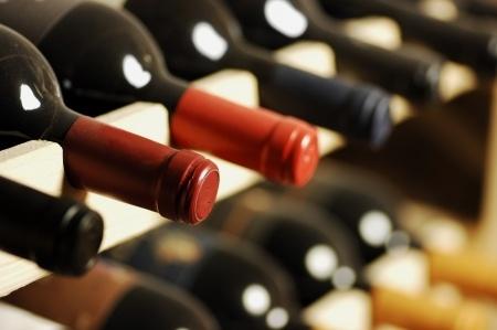 Wein: trocken, halbtrocken, lieblich