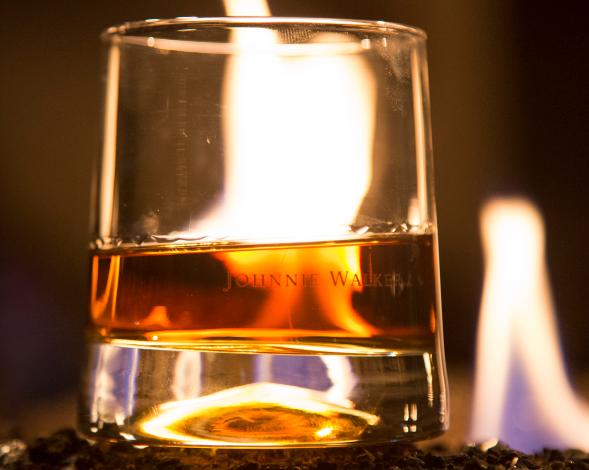 7 Whisky-Mythen