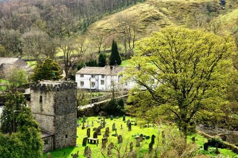 Reisetipp: Yorkshire