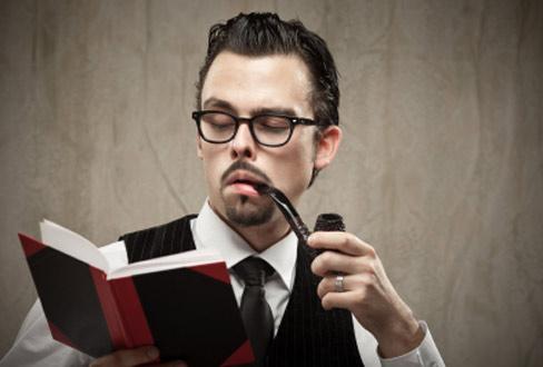 Feindbild Knigge – 5 scheinheilige Argumente gegen gutes Benehmen