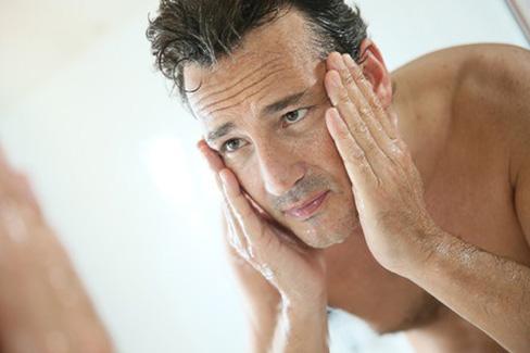 Fünf After Shaves, die man probiert haben sollte