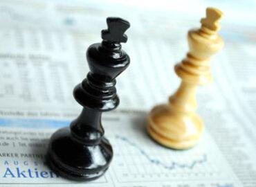Qualität zahlt sich aus – auch an der Börse