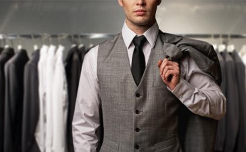 Anzug tragen – Grundregeln und Tipps