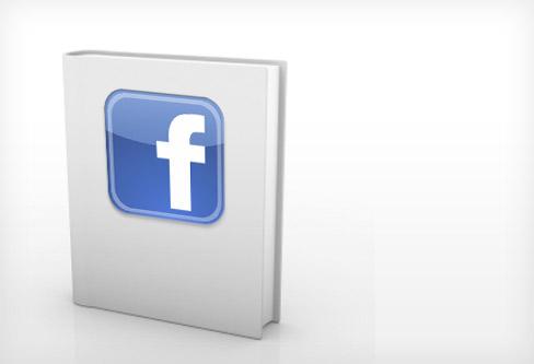 Was machst du gerade …? – Kleine Facebook-Knigge