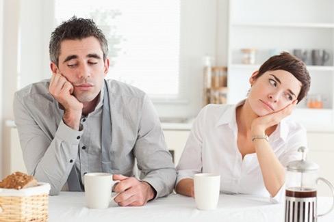 Erfolgreiche Life-Work-Kommunikation