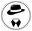 gentleman-blog.de favicon
