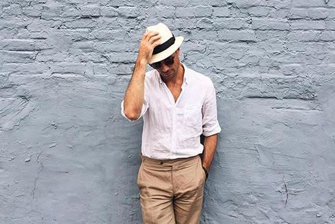 Tipps zum stilvollen Sommer-Outfit