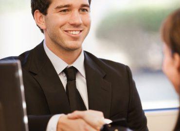 Gentlemen's Agreement – moralische Verpflichtung