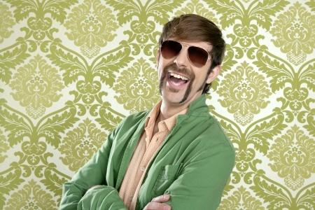 Lachen ist gesund: 7 Gentleman-Witze