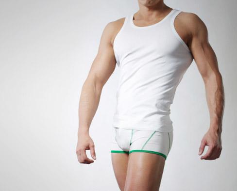 Unterhosen – Was trägt Mann darunter?
