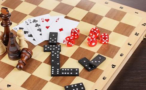 Brettspiele – Mehr als nur Zeitvertreib