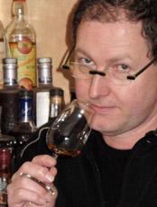 Rum, mehr als nur Spirituose