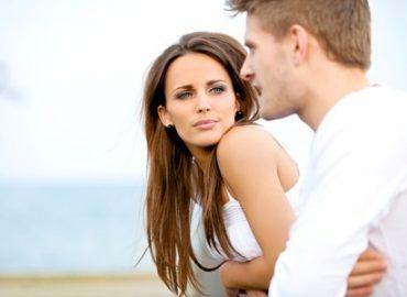 Die 7 besten Gesprächsthemen