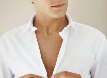 Die Geschichte des Hemdes