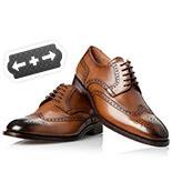 Schuhe, die jeder Gentleman besitzen sollte