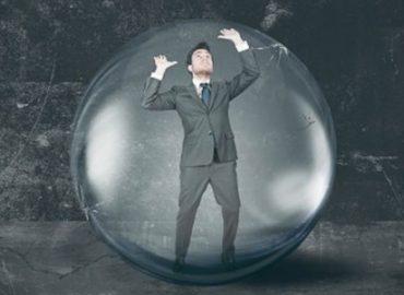 Karriere –Vorsicht vor der Imagefalle