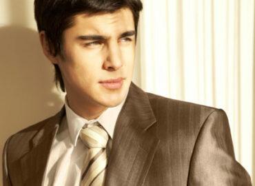 Wie wichtig ist gute Kleidung für den Gentleman?