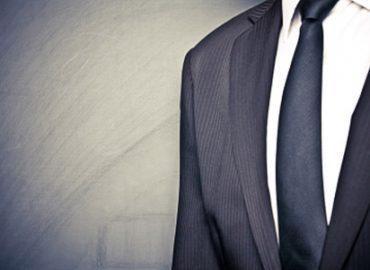 Kleidung im Job – Outfit zeigt in welcher Liga man spielt