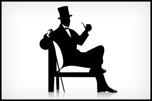 Knigge-Tipps zur Gentleman-Garderobe