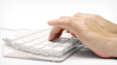 Fundgrube: Gentleman-Linktipps des Monats 11/2011
