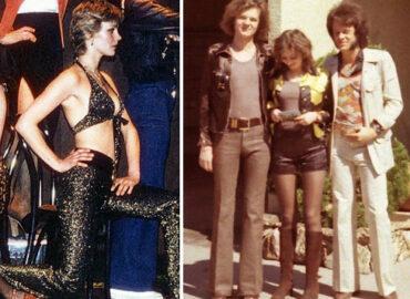 Die Geschichte der Mode: 1960er und 1970er Jahre