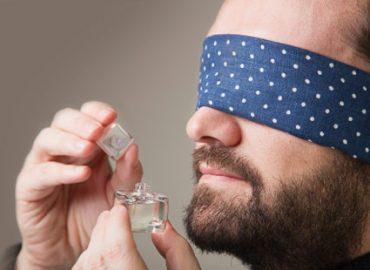 Immer der Nase nach: So finden Sie Ihr Parfum