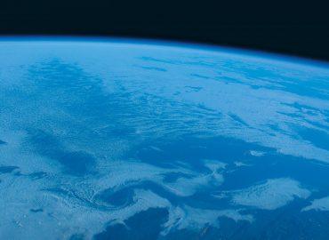 Weltraumtourismus – Der etwas andere Traum vom Fliegen