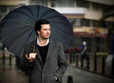 Gegen den Regen – Stilvolle Kleidung bei Regenwetter